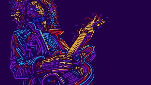 antrenament-mental-memorie-muzica-e1590416355998.jpg